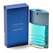 Oxygene by Lanvin Eau de Toilette Spray
