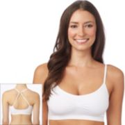 Juniors' Saint Eve Bra: Seamless Day Bra 30030K