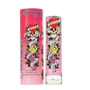 Ed Hardy by Christian Audigier Eau de Parfum Spray - Women's