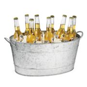 TableCraft Beverage Tub