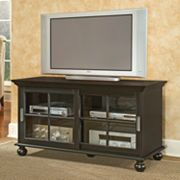Inspirations by Broyhill Bradford Place TV Stand