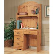 New Visions by Lane Mountain Pine Hutch