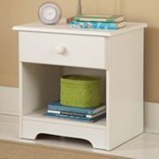 New Visions by Lane My Place My Space Nightstand