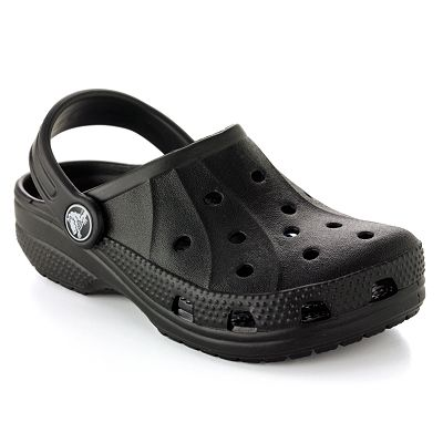 Crocs Feat Shoes - Toddler Boys