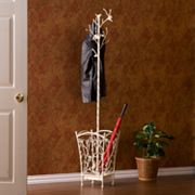 Ludlow Tree Coat Rack