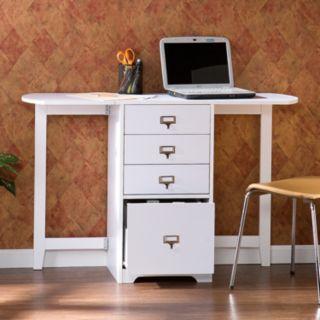 Nicholson Organizer and Craft Desk