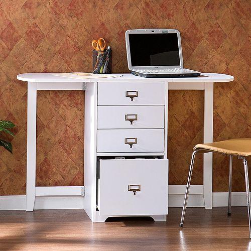 Nicholson Organizer & Craft Desk