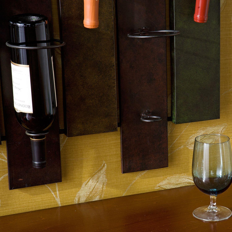 Kitchen Wine Racks Bars & Wine Cabinets, Furniture | Kohl\'s