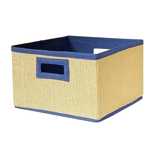 Alaterre 3-pc. Basket Set