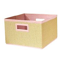 Alaterre 3-pc. Basket Set