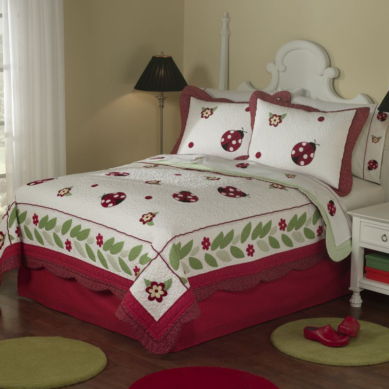 Park Avenue Bedroom Collection