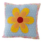 PEM America Olivia Decorative Pillow