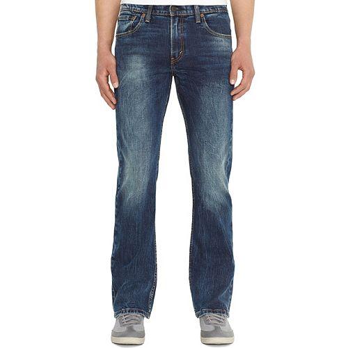 Levi&39s® 527™ Slim Bootcut Jeans