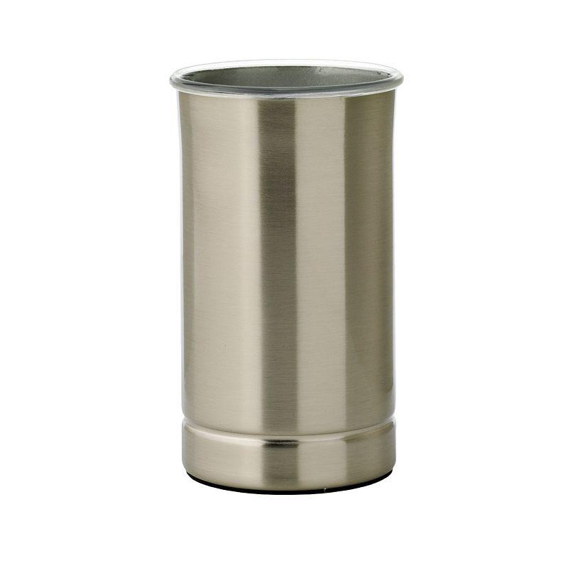 Brushed Nickel Bathroom Accessories Kohl 39 S