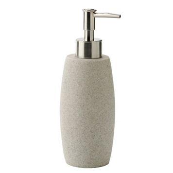 Home Classics® Stone Lotion Pump