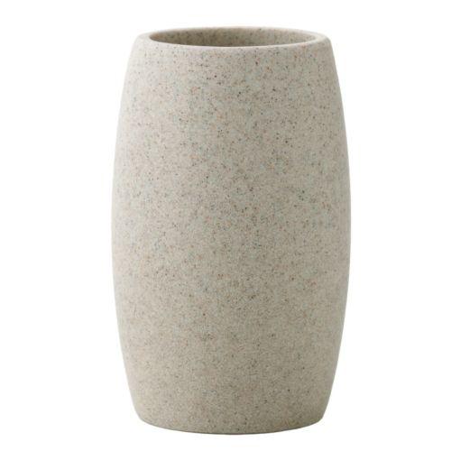 Home Classics® Stone Tumbler