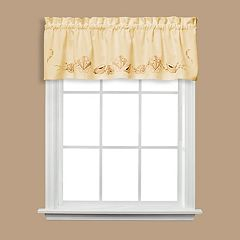 Seabreeze Window Valance - 57'' x 13''