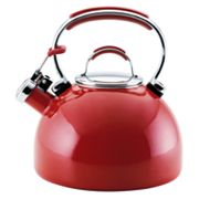 KitchenAid Gourmet Essentials 2-qt. Teakettle