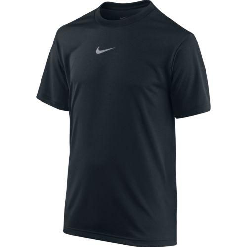 Nike Dri-FIT Performance Tee - Boys' 8-20