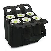 Picnic Time Insulated Beverage Cooler
