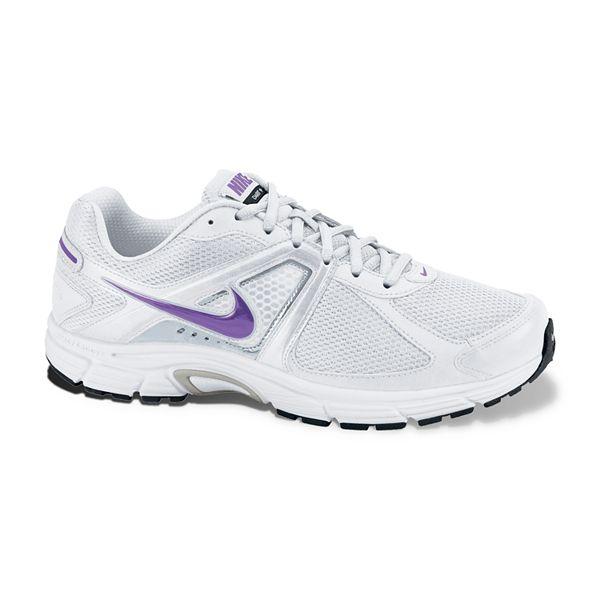 Nike Dart 9 Running Shoes - Women