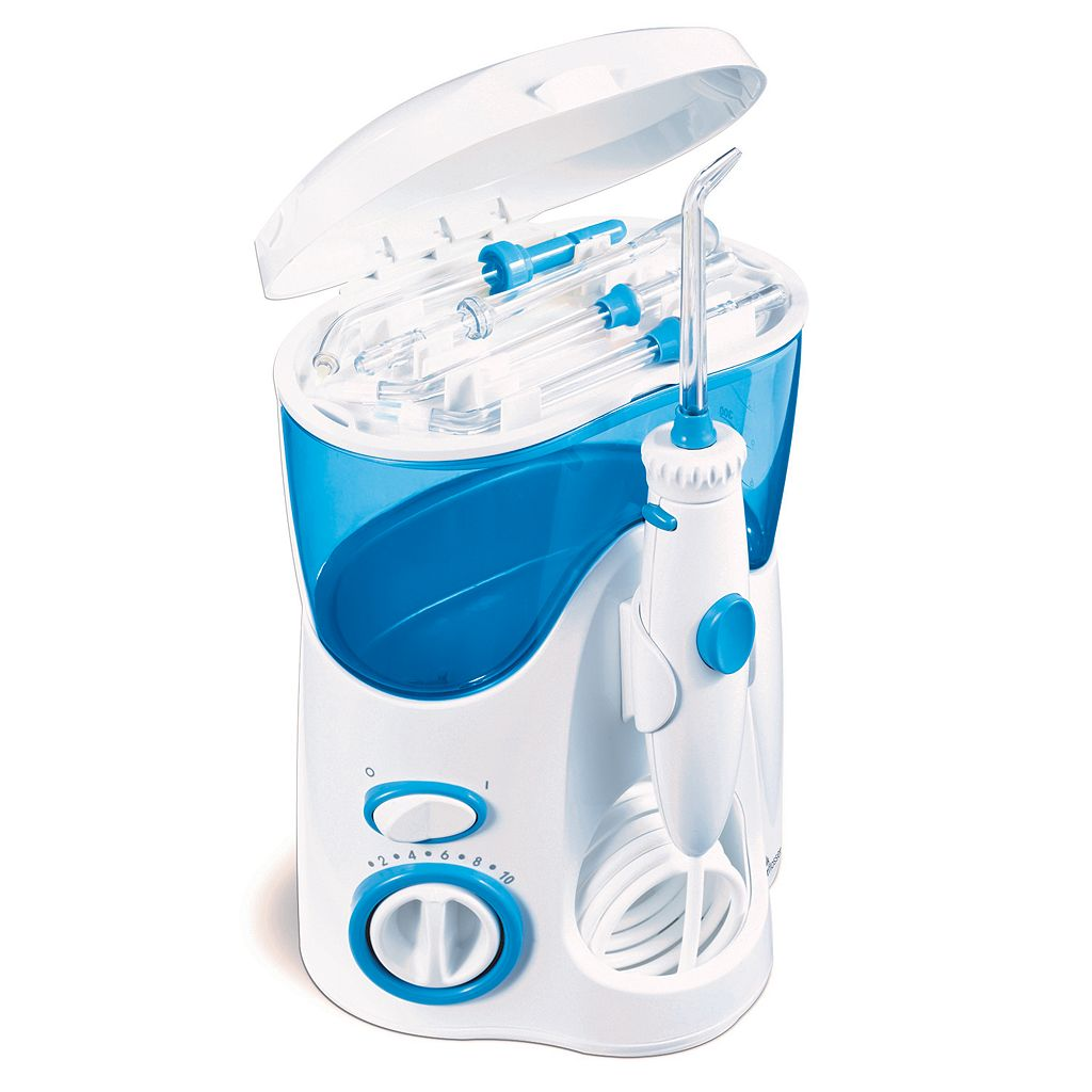 Waterpik Ultra Water Flosser WP-110