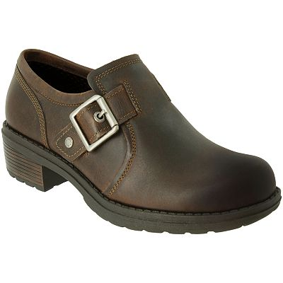 Eastland Open Road Slip-On Shoes - Women