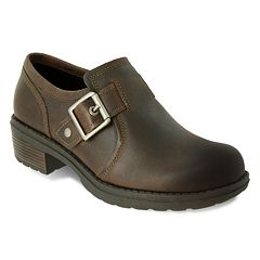 Eastland Open Road Women's Slip-On Shoes