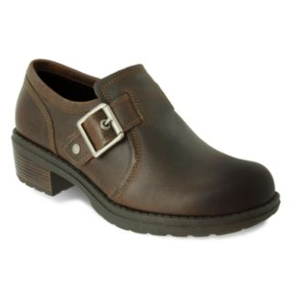 Eastland Open Road Women's Slip-On Shoes