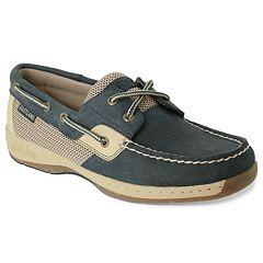 Eastland Solstice Women's Boat Shoes