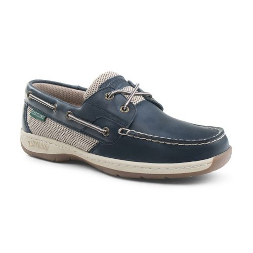 Mens Eastland Women's Solstice Loafer Outlet Online Size 46