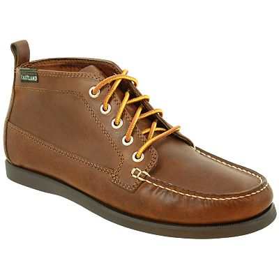 Eastland Seneca Shoes - Men