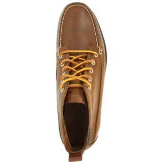 Eastland Seneca Men's Shoes