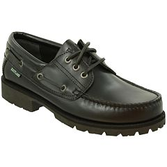 Eastland Seville Men's Slip-On Shoes