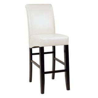 Office Star Products Parsons Bar Stool