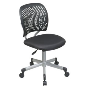 Office Star Products SpaceFlex Task Chair
