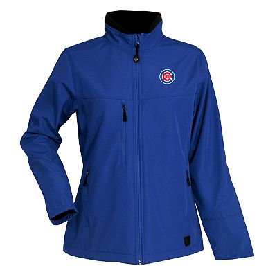 Chicago Cubs Explorer Jacket