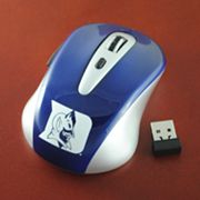 Wild Sales Duke Blue Devils Wireless Mouse