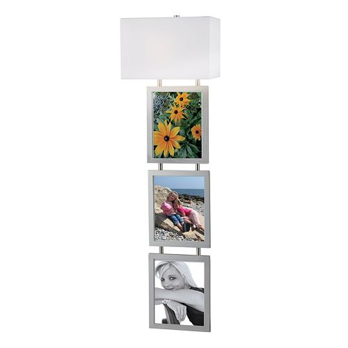 Studio Wallchiere Wall Sconce