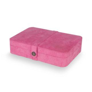 Mele & Co Jewelry Box - Kids
