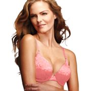 Maidenform Pure Genius Full-Coverage Tailored Bra - 7539