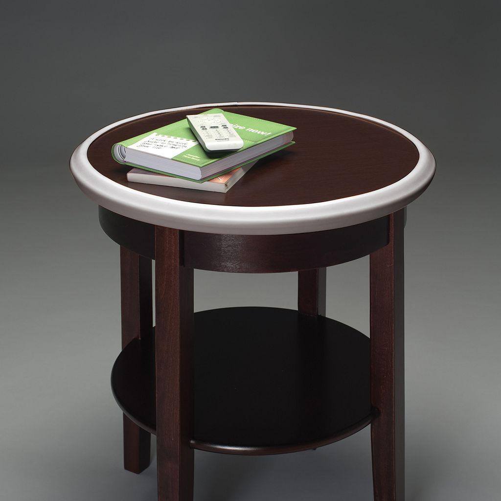 KidCo Foam Table Edge Protector