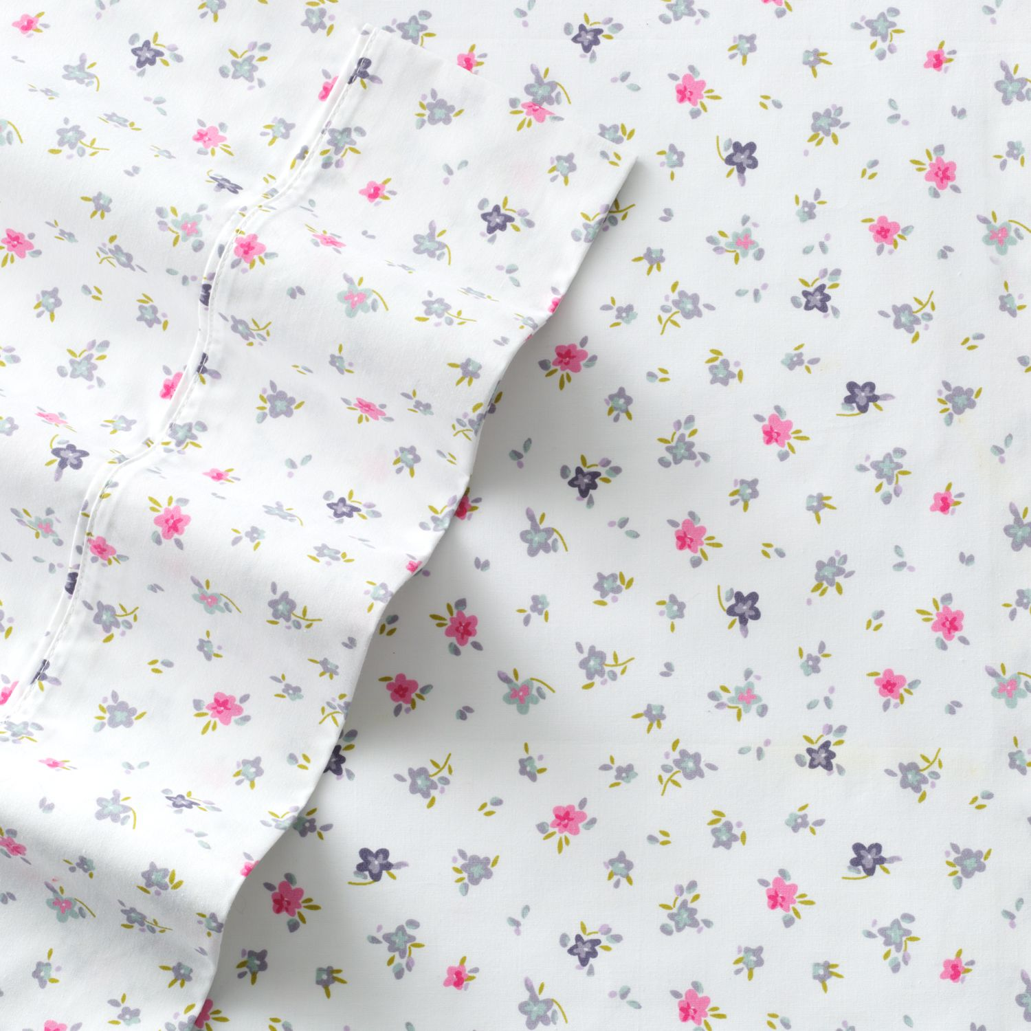 Kohls Full Size Flannel Sheets Frozen Olaf Flannel Sheet Set By Jumping Beans Home Classics