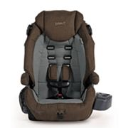 Safety 1st Vantage High-Back Convertible Booster Car Seat
