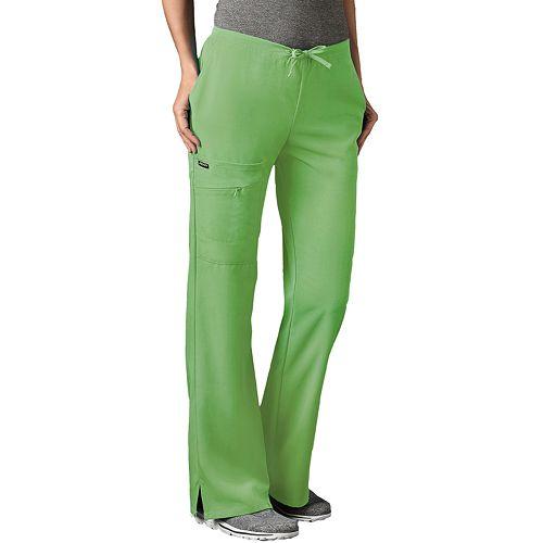 a7ed1be8fd697 Jockey Scrubs Cargo Pants - Women s