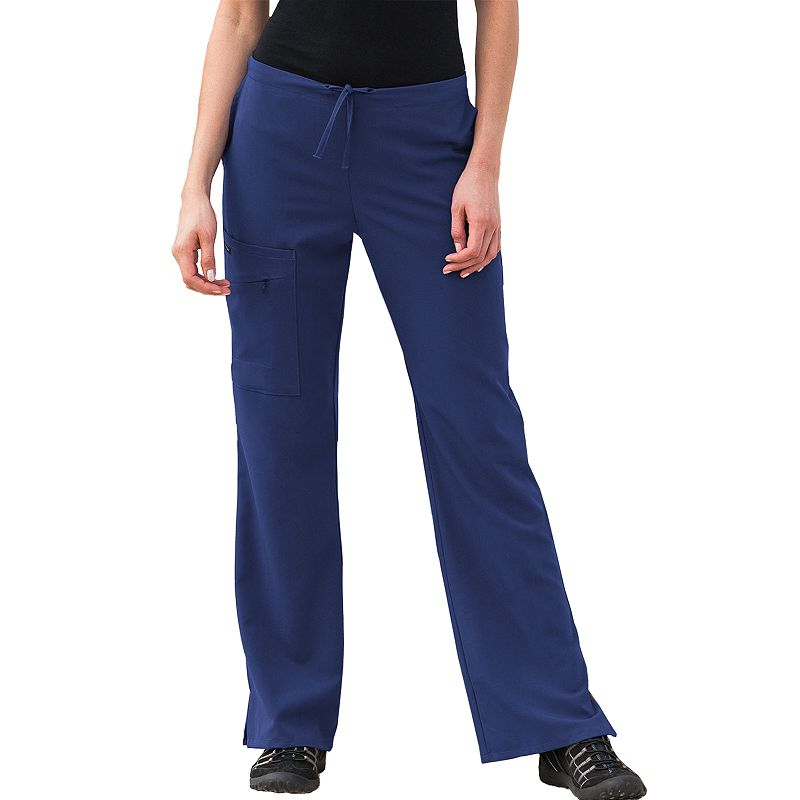 Creative Love Your Size Women39s Plus Embroidered Cargo Pants  Clothing  Women
