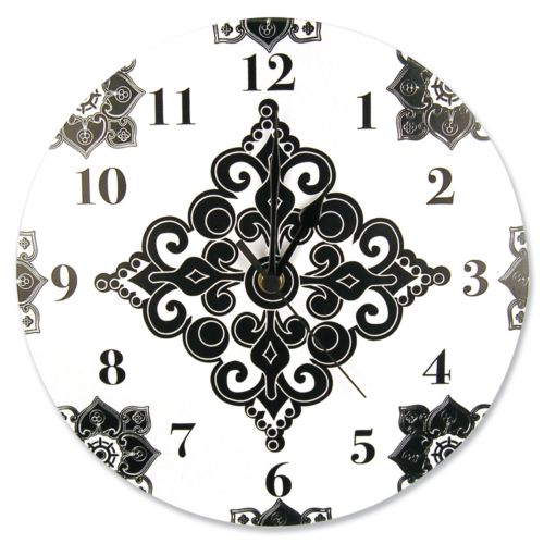 Trend Lab Versailles Wall Clock