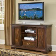 Windsor Entertainment Credenza