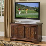 Windsor TV Stand