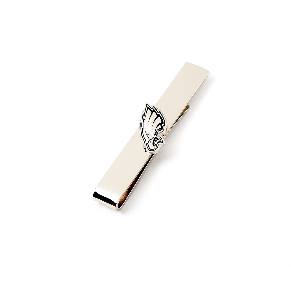 Philadelphia Eagles Tie Bar